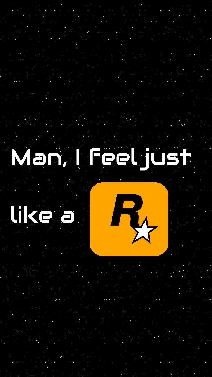 Post Malone//Rockstar   Song Lyrics ♡♡♡♡♡♡ in 2019