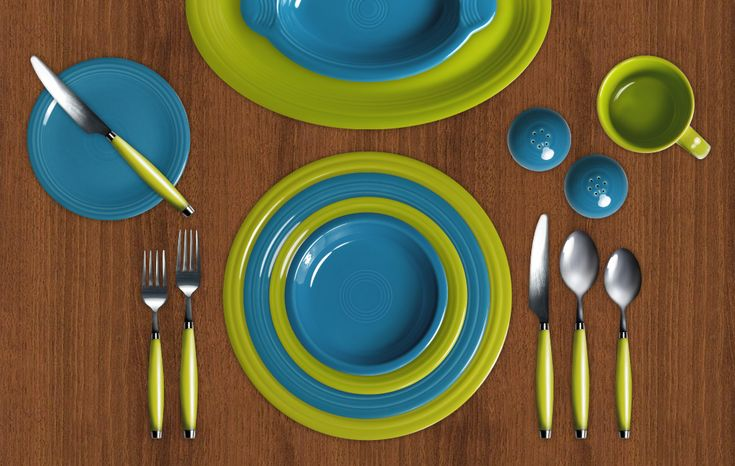 Table Settings Create Your Own And Create Your On Pinterest