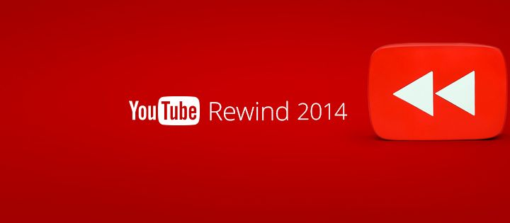 Estos son los videos musicales más vistos del 2014 | www.VoxPopulix.com