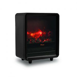 Best Portable Fireplace Ideas On Pinterest Ethanol Fireplace
