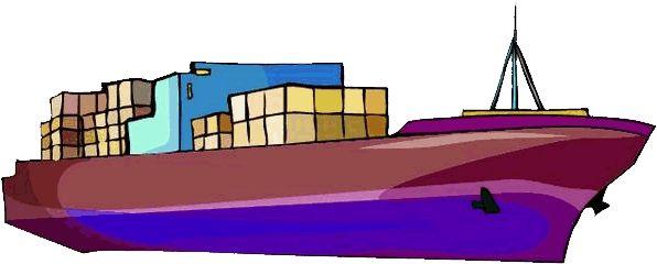 Resultado de imagen para dibujos a escala de barcos mercantes