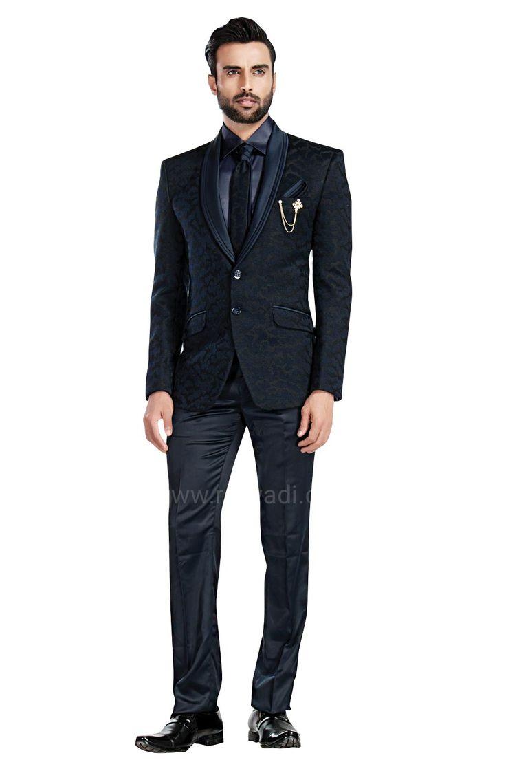 The best larest blazer images on pinterest costumes for men