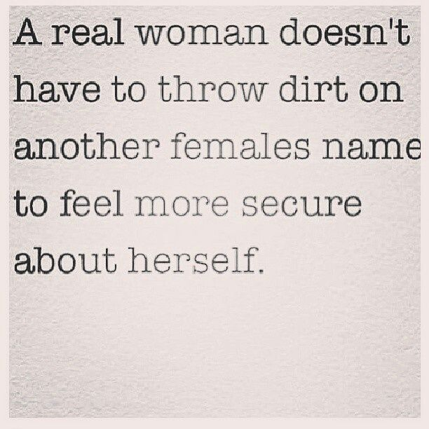 Quotes About Classy Women | Keep it classy.