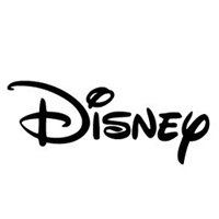 The Disney logo is also very recognizable, even to those who have never been to Disneyland. It has barely changed since Disney was created.   http://micechat.com/forums/micechat-news-archive/55864-evolution-walt-disney-pictures-opening-logo.html