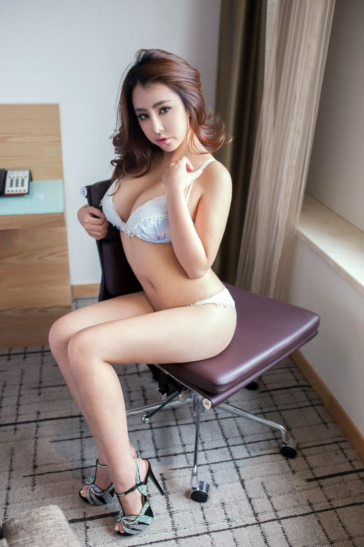 sxy asian girls korean sensual massage
