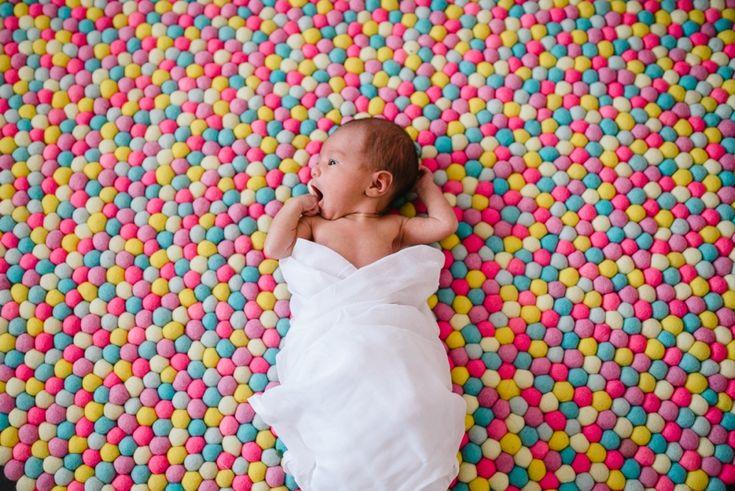 Adelaide Lifestyle Newborn Photographer | Lucinda May Photography