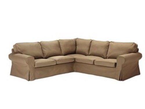 The 25 best L shaped corner sofa cover ideas on Pinterest