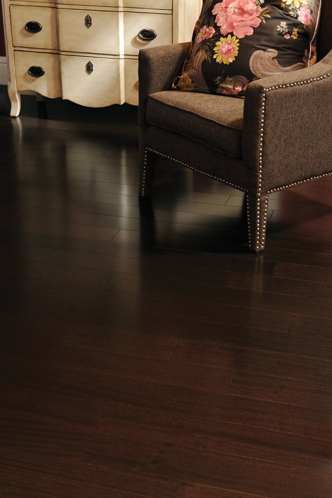 Mirage Floors, the world's finest and best hardwood floors.  www.miragefloors.com - 8 Best Images About Mirage Exotic Hardwood Floors On Pinterest