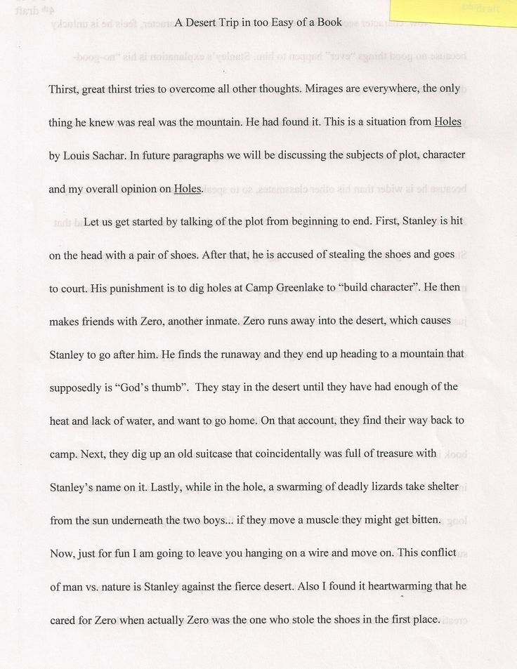Persuasive Writing Essays Examples Persuasive Essay How To Write A