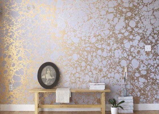 77 best Papier Peint images on Pinterest | Scenic wallpaper ...