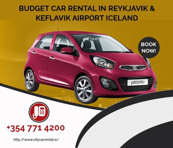 Budget Car Rental: 1000+ Ideas About Budget Car Rental On Pinterest