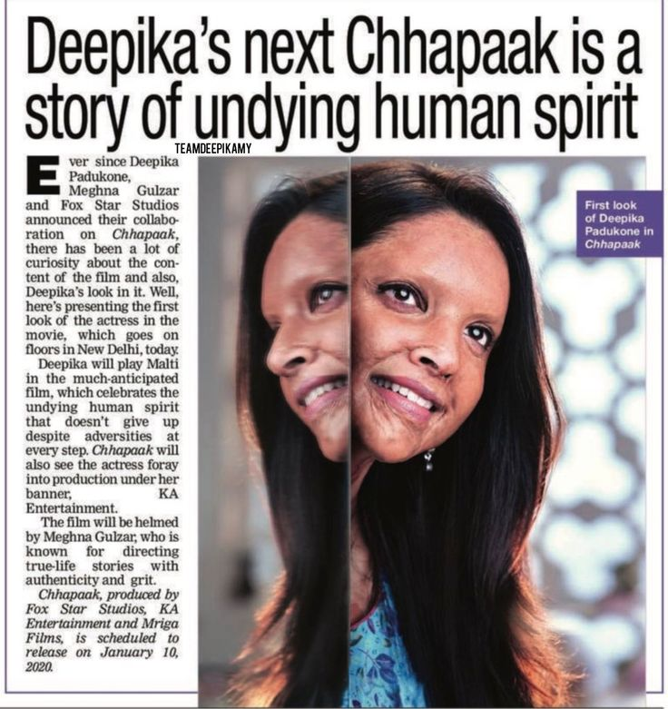 Pin by movies flix on tamilrockers in 2020 Deepika