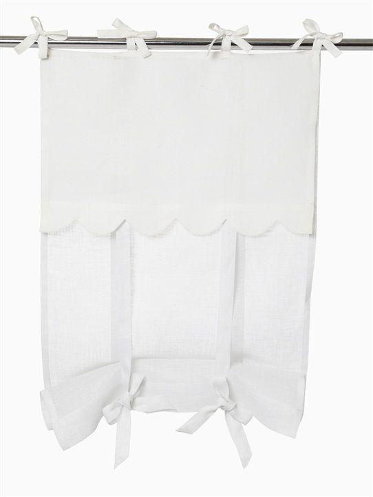 Les 25 meilleures id es concernant rideaux brise bise sur for Fenetre 45x60
