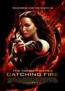 The Hunger Games: Catching Fire- Full Movie