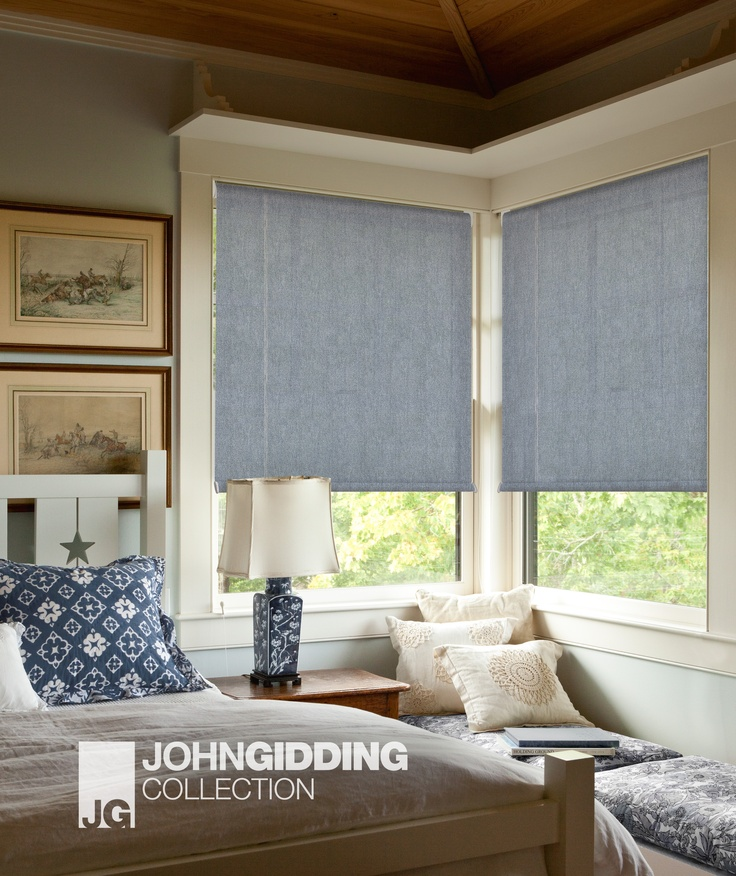 Living Room Window Blinds Collection Fair Design 2018