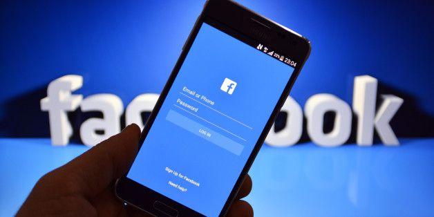 페이스북, 국가 해킹 감지되면 '경보' 보내준다