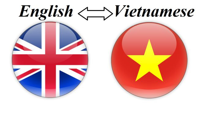 translate English to Vietnamese 600 words by barbararidley