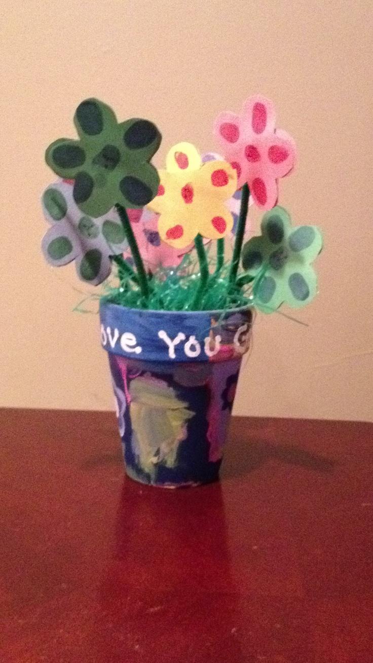 Sensational Cute Idea From Pinterest Gift For Grandmas 90Th Birthday Personalised Birthday Cards Xaembasilily Jamesorg