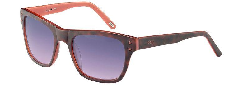 #okulary, #joop!