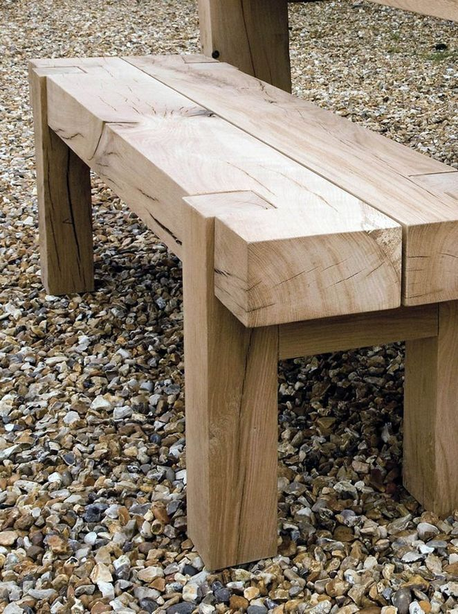 Issues You Need To Know Rustic Outdoor Furniture Rustic