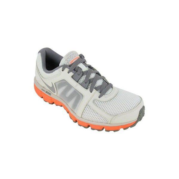 more photos 84a5d e9164 Nike Dual Fusion X Msl Mens Style 724466001 Size 75 M US     For more  information, visit image link. (This is an affiliate link)   ExerciseandFitnes…