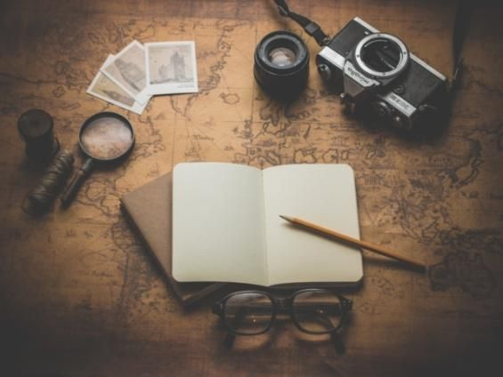 7 things to look for in study abroad reviews