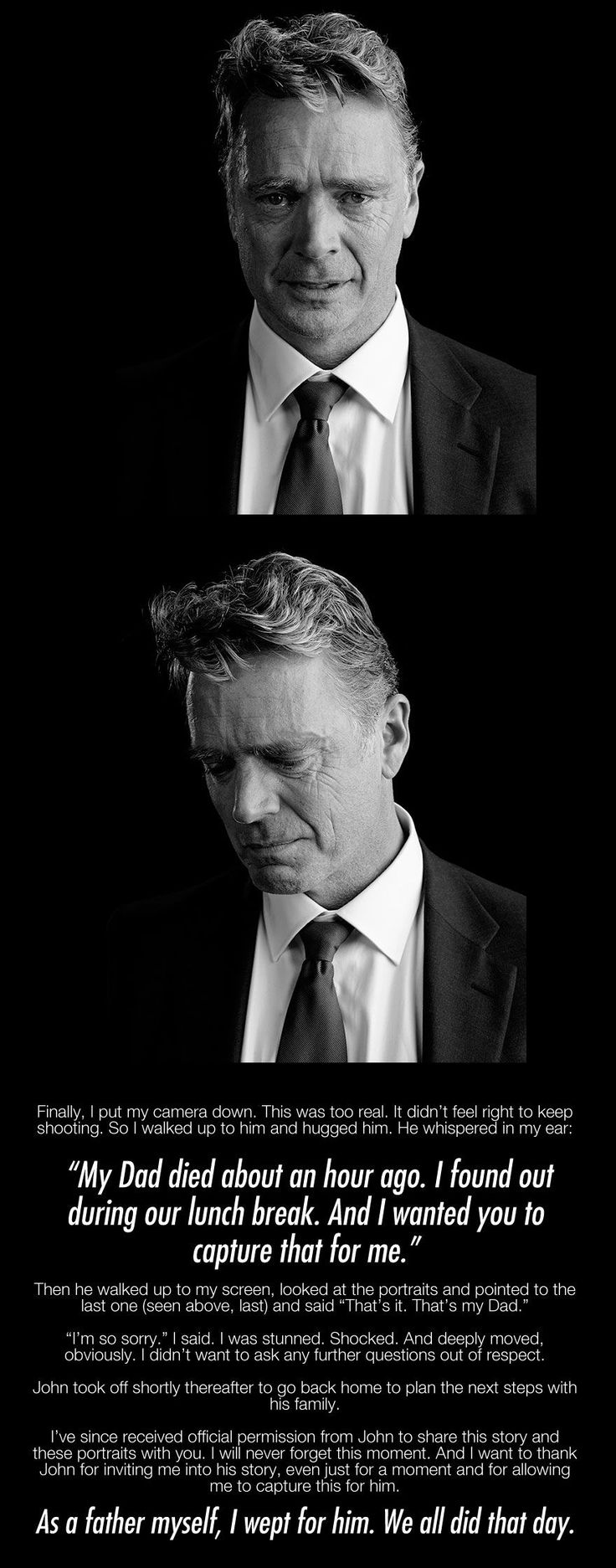 cool-photo-shoot-John-Schneider-crying-life-experience