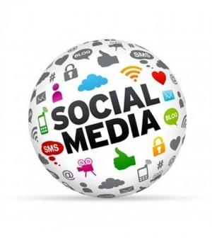 social media tips voor kleine bedrijven