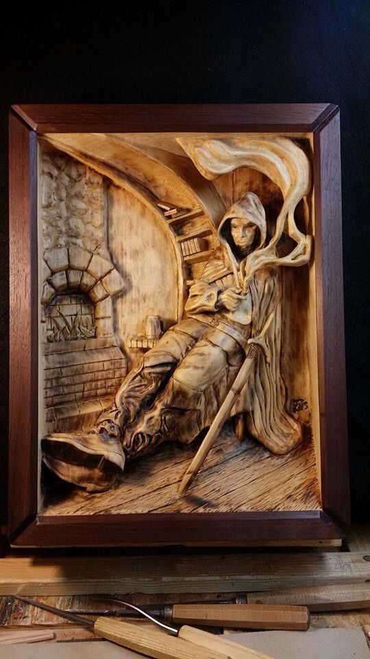 Best images about diy pyrography on pinterest