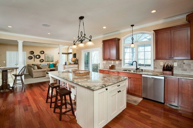 kitchen kitchen hood designs ideas kitchen islands with seating for 6