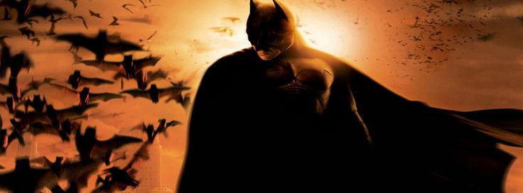 Nueva #Portada Para Tu #Facebook   Batman El Caballero de la Noche    http://crearportadas.com/facebook-gratis-online/batman-el-caballero-de-la-noche/