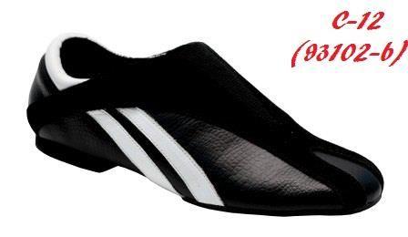 Москва кроссовки для фитнеса и танцев купить