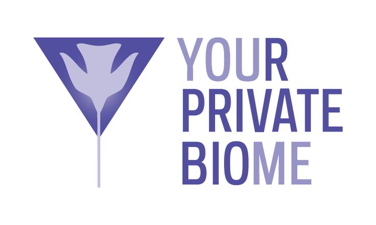 A citizen scientist project to better understandthe intricate  connectionsbetween a woman, her environment and her vaginal microbiome.