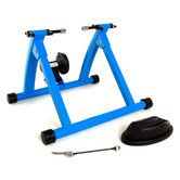 Need it! Found it at Wayfair - Indoor Bicycle Cycling Trainer Exercise Stand