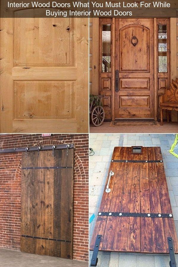 Prehung Solid Core Interior Doors Bedroom Doors