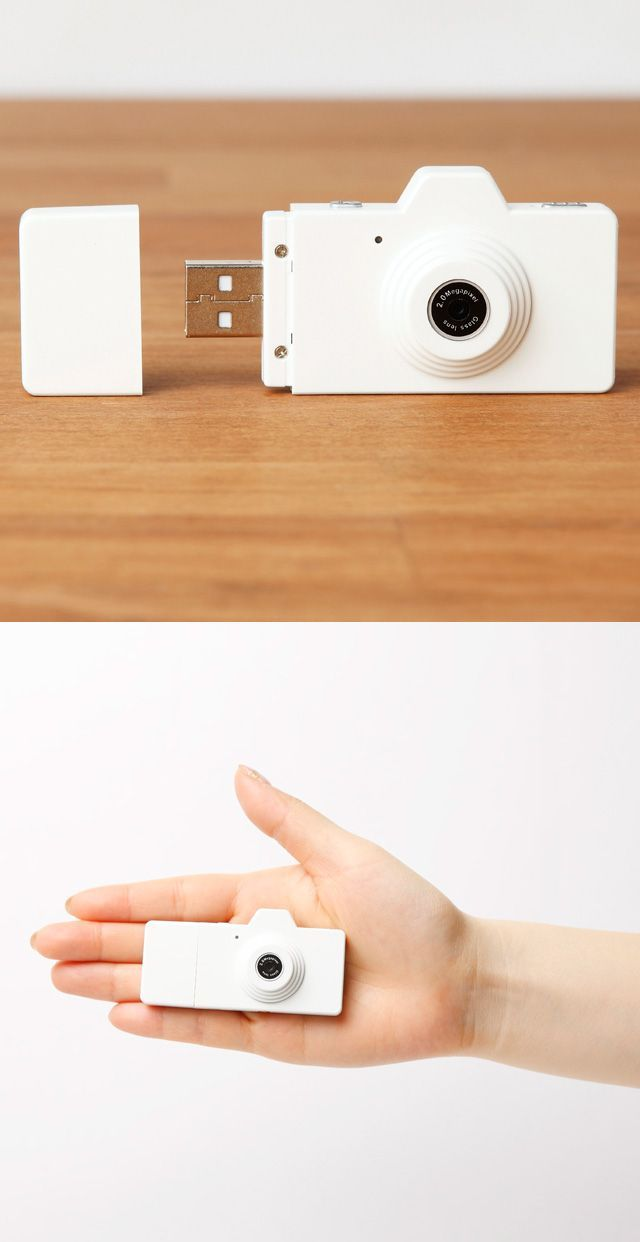 28 innovative things that people could actually use | 10/31/2014