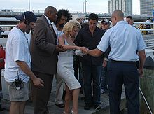 Jessica Simpson - Wikipedia