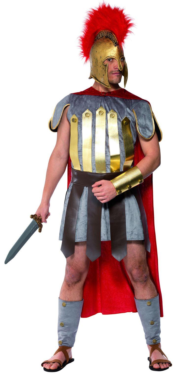 Costume centurione romano uomo deluxe http://www.vegaoo.it/costume-centurione-romano-uomo-deluxe.html