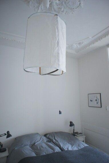 Interior styling via www.maisonlapin.nl