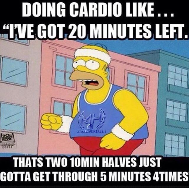 Workout Meme Funny Women : Best images about fitness on pinterest fit moms