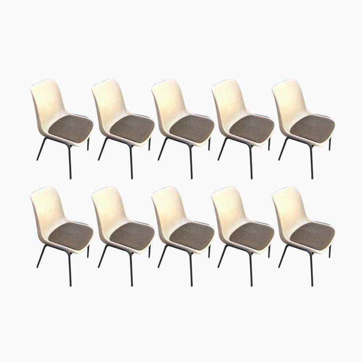die besten 25 sitzhocker ideen auf pinterest ikea tisch ikea lack tisch und ikea tisch hack. Black Bedroom Furniture Sets. Home Design Ideas