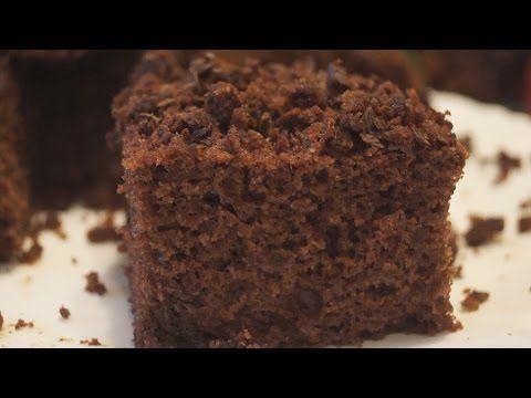 Шоколадный пирог. Очень Сочный и Ооочень Вкусный!