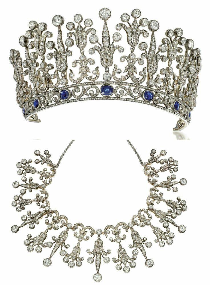 تيجان ملكية  امبراطورية فاخرة 18597abe963059520b4792791fbacfea