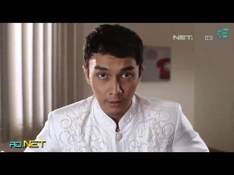 Saya Terima Nikahnya Net TV TERBARU - Episode 1  - FULL MOVIE