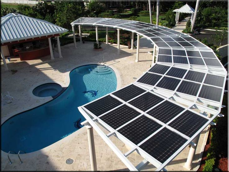 21 Best Ground Mount Solar Images On Pinterest Solar
