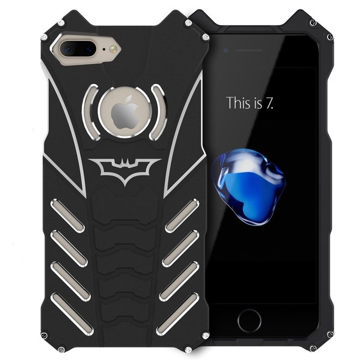 Batman Aluminum Mobile Phone Cases for iPhone at $ 32.00 USD    Tag a friend who would love this!    FREE Shipping Worldwide    We accept PayPal and Credit Cards.    Buy one here---> https://ibatcaves.com/batman-aluminum-mobile-phone-cases-for-iphone/    #Batman #dccomics #superman #manofsteel #dcuniverse #dc #marvel #superhero #greenarrow #arrow #justiceleague #deadpool #spiderman #theavengers #darkknight #joker #arkham #gotham #guardiansofthegalaxy #xmen #fantasticfour #wonderwoman…