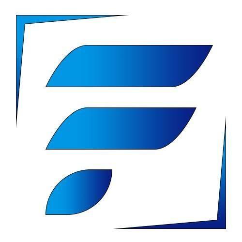 Pin By Bhanu Banu On Digitalfloats Web Development Design Design Development Website Design