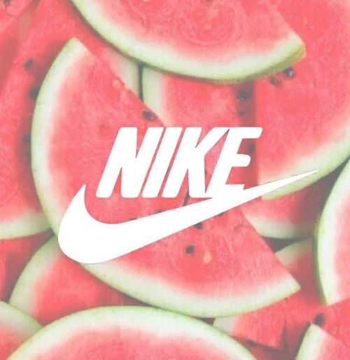 it is so beautiful and exquisite Nike Running shoes sale happening now!Buy sport Nike Shoes at up to 70% OFF retail prices,only $21 to get it too