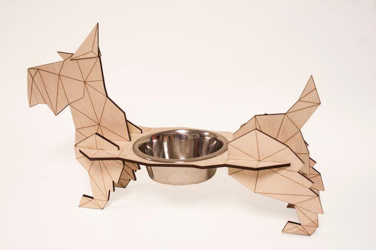 single dog bowl now.jpg