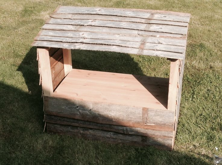 Diy Cat Shelter : Images about diy feral cat shelters feeding